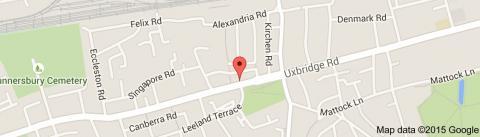 https://www.google.com/maps/place/Seba+Digital+Ltd,+46+The+Broadway,+London,+West+Ealing,+Greater+London+W13+0SU/@51.5111631,-0.3209793,16z/data=!4m2!3m1!1s0x48760d86ecdc4e3d:0x5ad6006da9e50cbc?hl=en&gl=GB